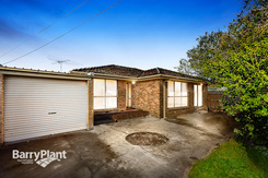 1/21A Barkly Street Mordialloc