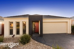 39 Windrest Way Point Cook