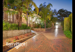 70 Old Belgrave Road Upper Ferntree Gully