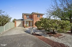 21 Dalkeith Drive Point Cook