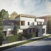 6/2-4 Beavers Road Northcote