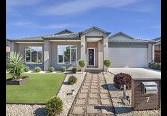7 Periwinkle Way Point Cook