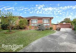 61 Illawarra Crescent Dandenong North
