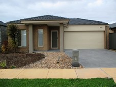 28 Snowsil Circuit Point Cook