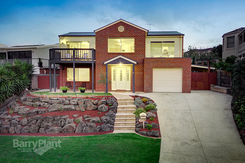 3 Glenville Road Highton