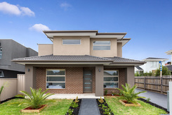 1/46 Bakers Road Coburg North