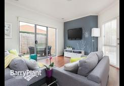 4/138 Corrigan Road Noble Park