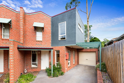 4/179 Grimshaw Street Greensborough