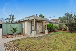 1/10 Bouverie Place Epping
