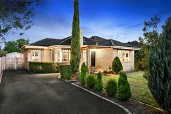 23 Carver Street Burwood East