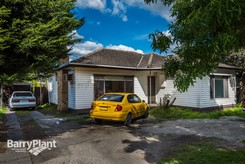 249 Corrigan Road Noble Park