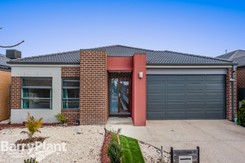 10 Tiarella Drive Point Cook