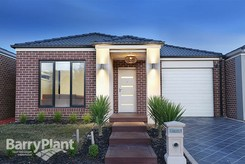 8 Tulip Way Keysborough