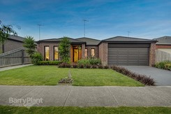 29 Muscovy Drive Grovedale