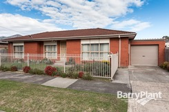 2a Stella Avenue Noble Park