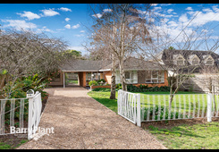 19 Fleetwood Crescent Frankston South