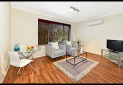 8/44 South Crescent Northcote
