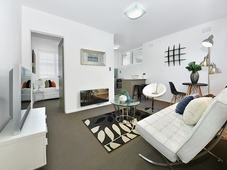 6/28 Hopetoun Street Moonee Ponds