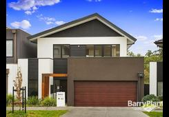 52 Zara Close Bundoora