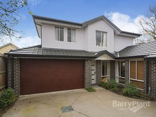 2/53 Salisbury Road Ashwood