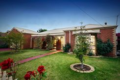 90 Walls Road Werribee