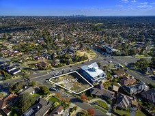 185-187 Manningham Road Templestowe Lower