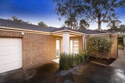 103A Bonnie View Road Croydon North
