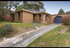 238 James Cook Drive Endeavour Hills