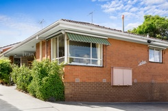 1/16 Woodvale Grove Essendon