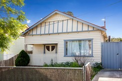246 Murray Road Preston