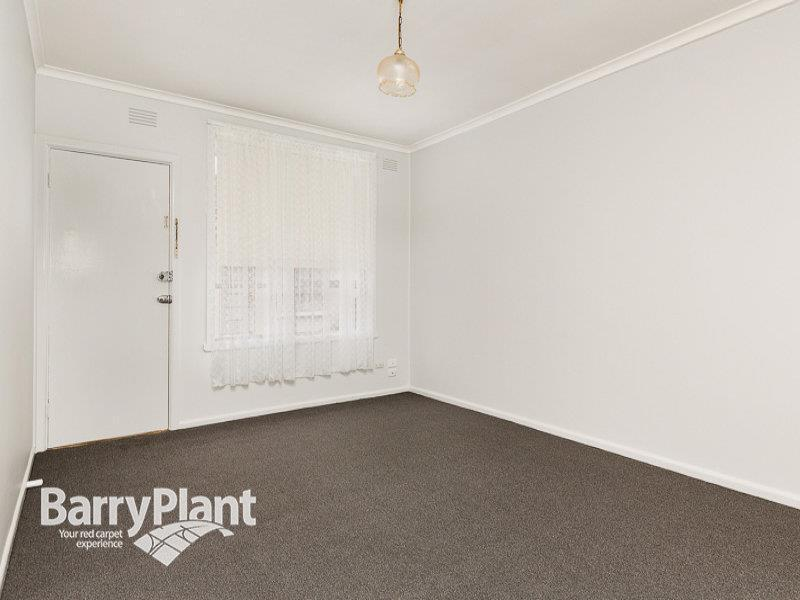 12/74 Callander Road Noble Park