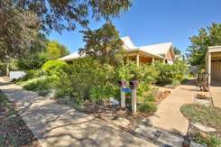1/13 Heath Street Red Cliffs