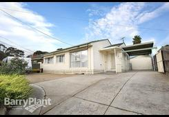 91 Elonera Road Noble Park North