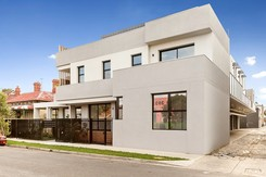 107/2-4 Beavers Road Northcote