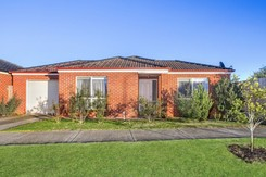 209 Heyers Road Grovedale
