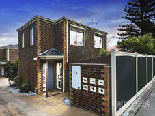 173A Nepean Highway Aspendale