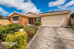 22 Snow Gum Court Keysborough