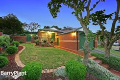 16 Finsbury Close Rowville