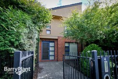 4/1181-1183 Heatherton Road Noble Park
