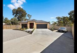 4 Buderim Court Maiden Gully