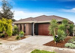 24 Walker Drive Doreen