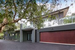 101 Scenic Crescent Eltham North