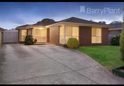 28 Templewood Avenue Noble Park North