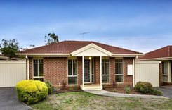 12/37 Gregg Street Diamond Creek