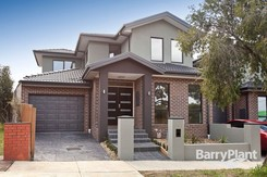 1A Kingswood Crescent Noble Park North