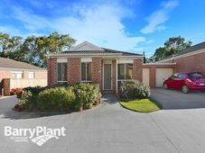 1/407-421 Scoresby Road Ferntree Gully
