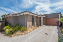 3/22 Lalor Crescent Sunbury