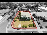 82 Alexandra Street Greensborough - image
