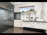 26 Research-Warrandyte Road Research - image
