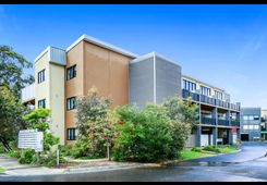 4/90 Epping Road Epping